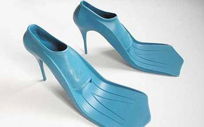 FlipperShoes1